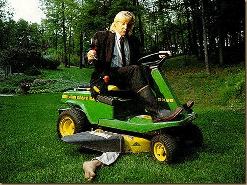 alex-lifeson-lawn-mower