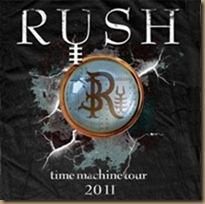 time-machine-tour-2011