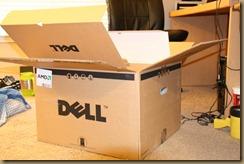 Dell_Studio_XPS_001