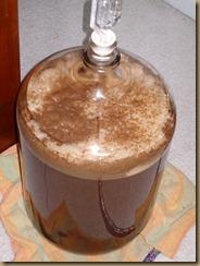 ginger-beer0857