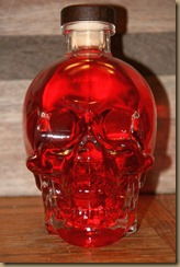 Crystal_Head_Red_002