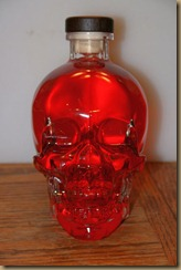 Crystal_Head_Red_003