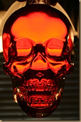 Crystal_Head_Red_013