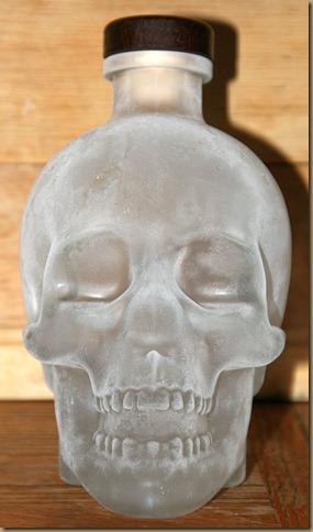 Crystal_Skull_Frozen_002