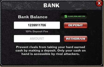 crimecitybank