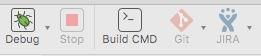 katalon-build-cmd