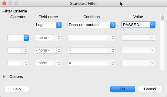libreoffice-standard-filter