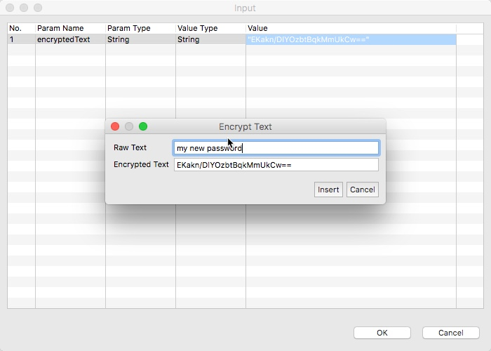 input-encrypted-text