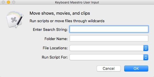keyboard-maestro-app